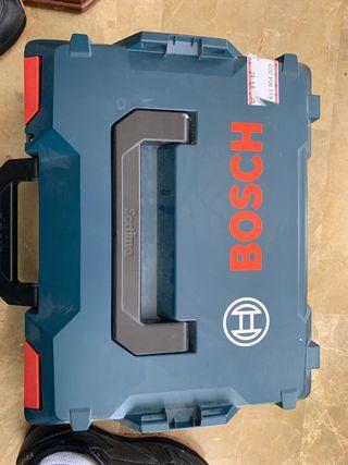 Taladro perforador Bosch