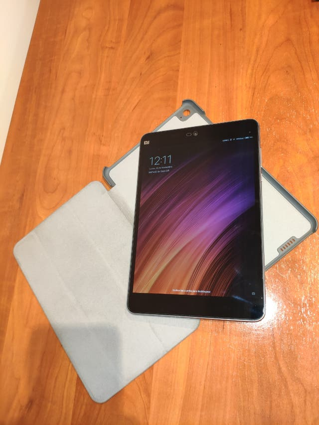 Tablet Xiaomi MiPad 2 64GB