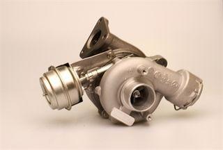 turbo audi a4 1900 tdi tipo motor awx