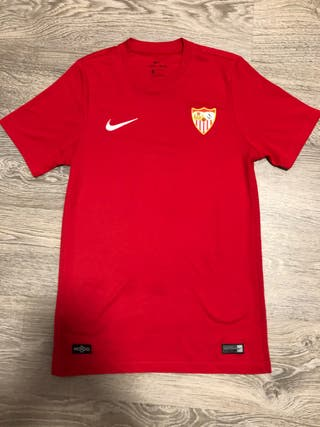 Camiseta Nike Sevilla FC