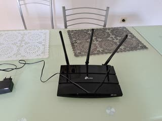 router ac1200 tp-link