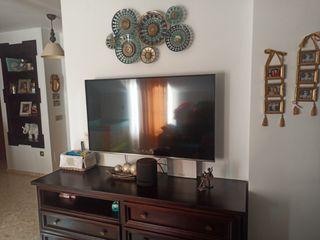 """Smart TV Samsung de 55"""",como nueva"""