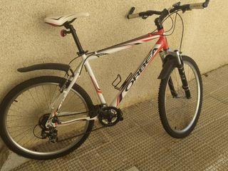 """Bicicleta Orbea de 26"""""""