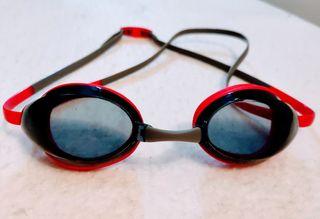 Gafas natación o buceo