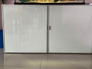 aparador/armario modular