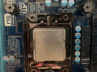 Procesador Intel i7 980X