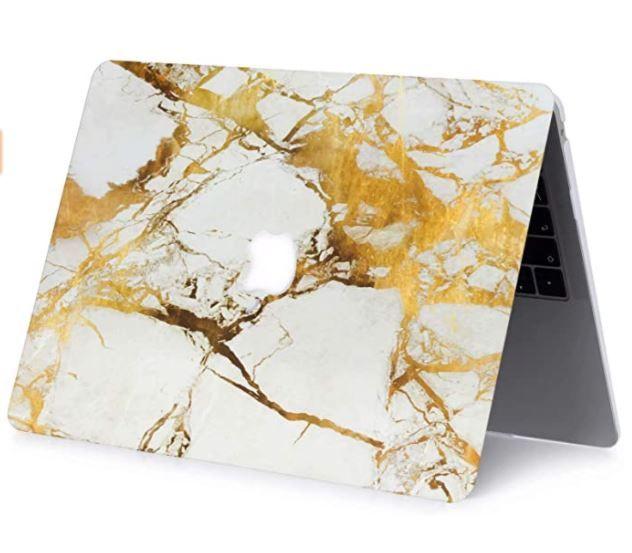 Funda Rígida Macbook Pro Retina 15 Modelo A1398