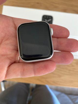 Apple Watch 5 celular 40mm