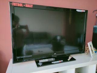 TV MARCA OKI