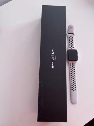Apple Watch Serie3