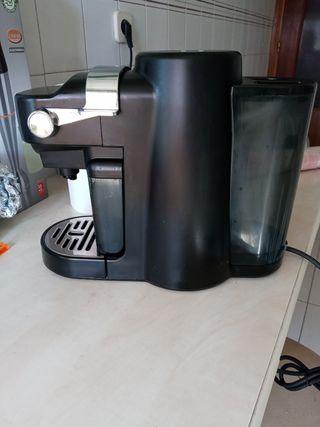 Cafetera Expresso