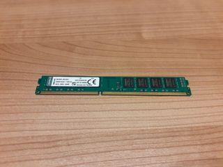 Memoria RAM Kingston 8 Gb