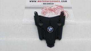 TAPA CENTRAL COLIN TRASERO BMW F 650 GS ABS '08 (K