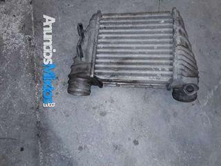 INTERCOOLER AUDI TT 1.8 20V Turbo