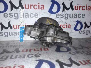 DEPRESOR FRENO / BOMBA VACIO SEAT CORDOBA VARIO 1.