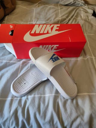 Chanclas Nike Unisex