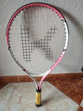 raqueta de tenis 602580221