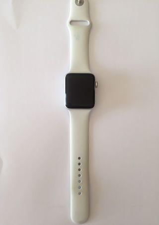 Apple watch serie 3 (GPS)