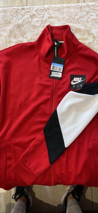 Chaqueta/Sudadera Nike