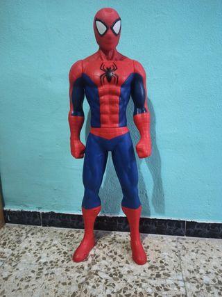 Spiderman 80cm