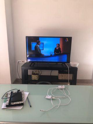 Televisión Kunft