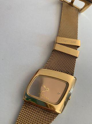Reloj mujer Cavali