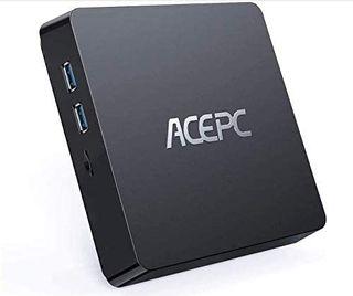 Mini PC ACEPC T11 , 8GB RAM+128GB ROM