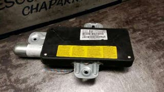 Airbag lateral derecho Bmw Serie 3 berlina año 200