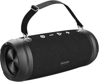 Altavoz Bluetooth Portátil 50W NUEVO