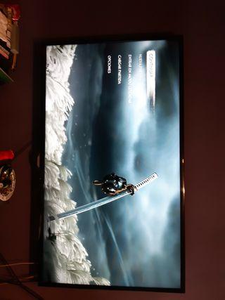 "Tv Samsung 46"""