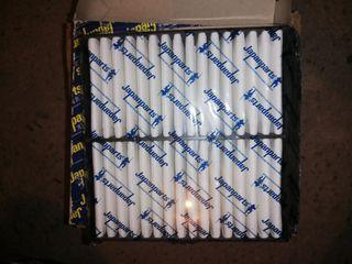filtro de aire suzuki jimny 1.5ddis