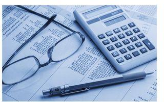Clases de contabilidad