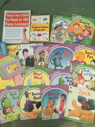 15 Libros Aprender Inglés