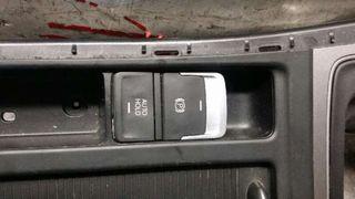 Freno de mano electrico Volkswagen Golf vii lim. a