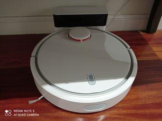 Robot Aspirador Xiaomi Vacuum 1