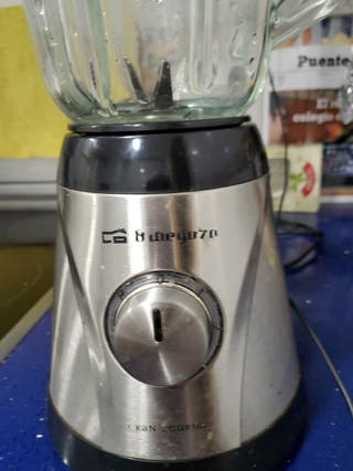licuadora de cocina
