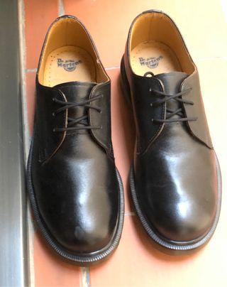 Calzado Dr Martens talla 39 originales