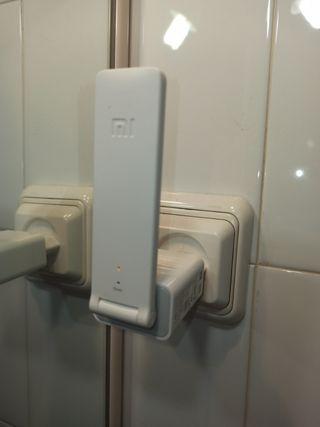Repetidor WiFi Mi Xiaomi
