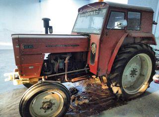 Tractor Barreiros 40.45