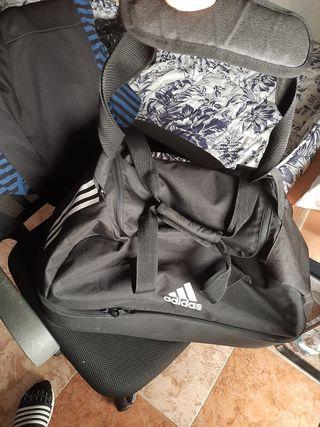 Maleta Adidas