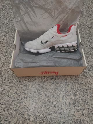 Nike Que ZM Spiridom KK/ Stussy