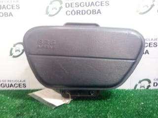 A1638600205 mb000699055w103290 airbag lateral