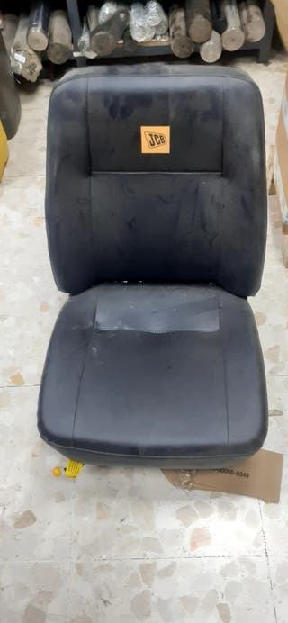 asiento jcb 680675441