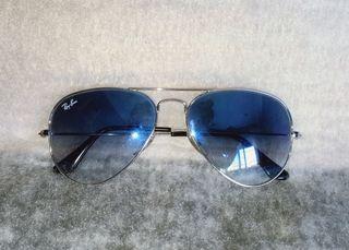 Gafas aviador Ray-Ban