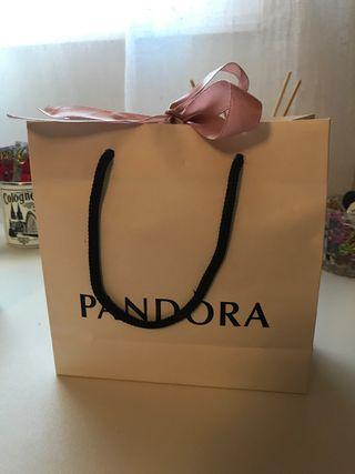 Bolsa Pandora