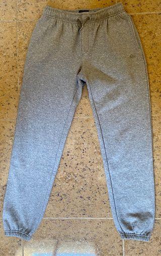 Pantalón de chándal QuickSilver