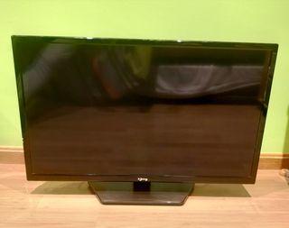 Tv I-Joy 32 pulgadas HD - pantalla led