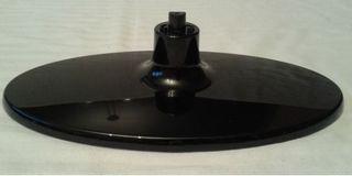 PIE BN96-16986B TV SAMSUNG