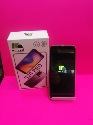 Mr.Cell S20 Pro , ( 32gb )