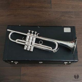 Trompeta SCHILKE B3 99% NUEVA!